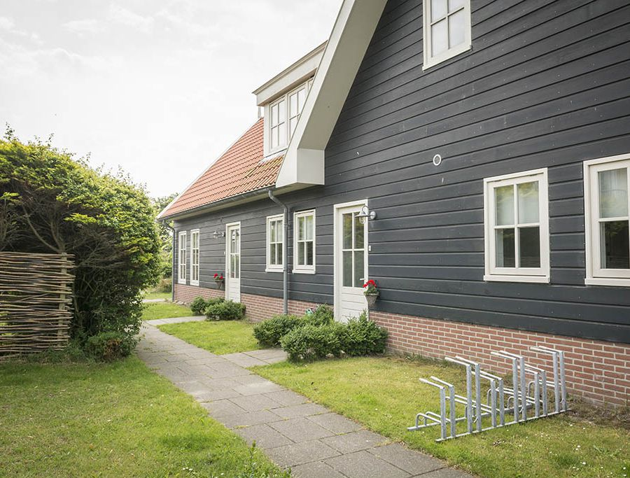 landhuis5persoons14.jpg