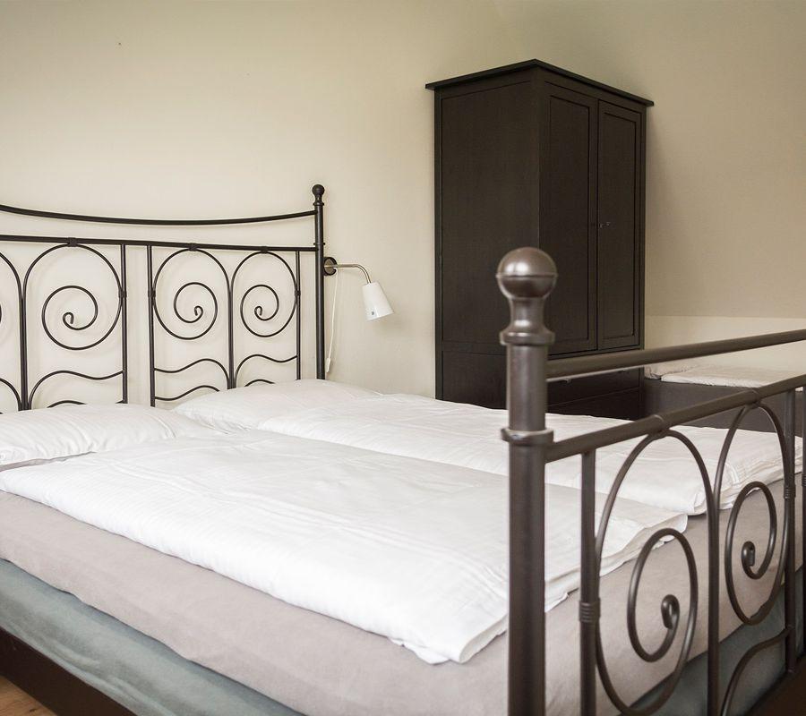 slaapkamer4.jpg